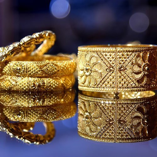 laser marking for jewellry industry