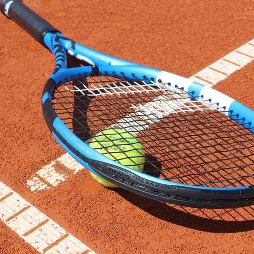 laser marking for sport equipment industry